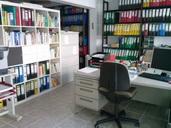 Büro Issum